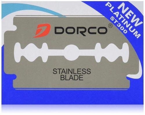 Dorco Blades